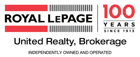 royal lepage united realty